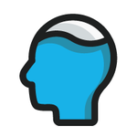 Pool Brain