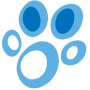 Groomsoft logo