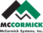 McCormick Electrical Estimating