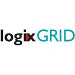 Logix Platform