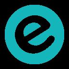 Elink.io logo