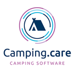 Camping.care