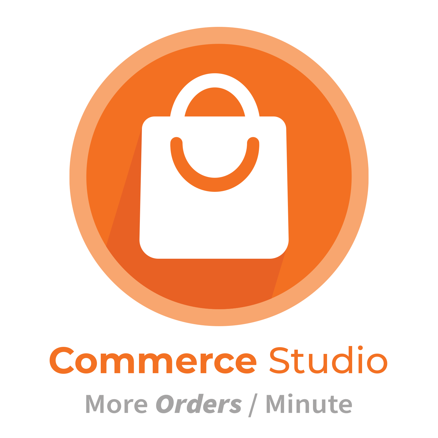 Commerce Studio