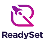 ReadySet