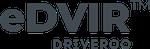 Driveroo eDVIR