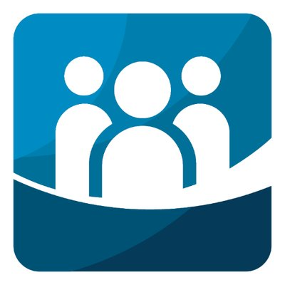 BoardPaq logo