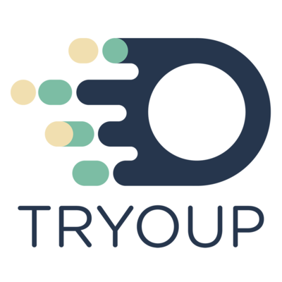 Tryoup