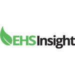 EHS Insight