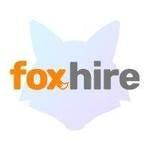 FoxHire