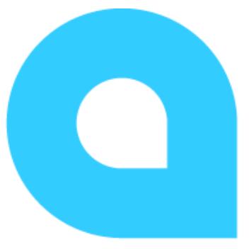 Logotipo de Acumatica Cloud ERP
