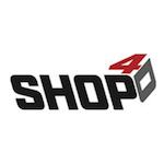 Shop4D