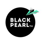 Black Pearl Mail