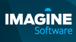 The Imagine Trading System