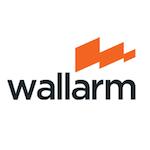 Wallarm FAST