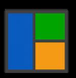 BlueNote Communicator