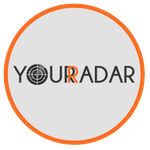 YourRadar