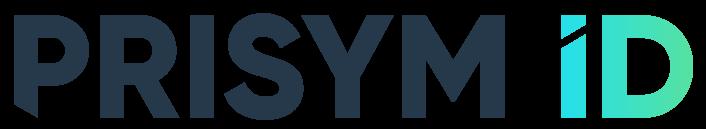 PRISYM 360 logo
