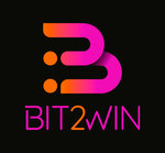 bit2win CPQ