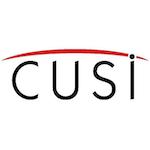 CIS Utility Billing