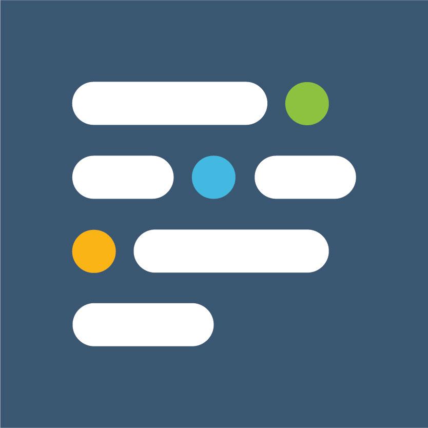 ProjectTeam.com Logo