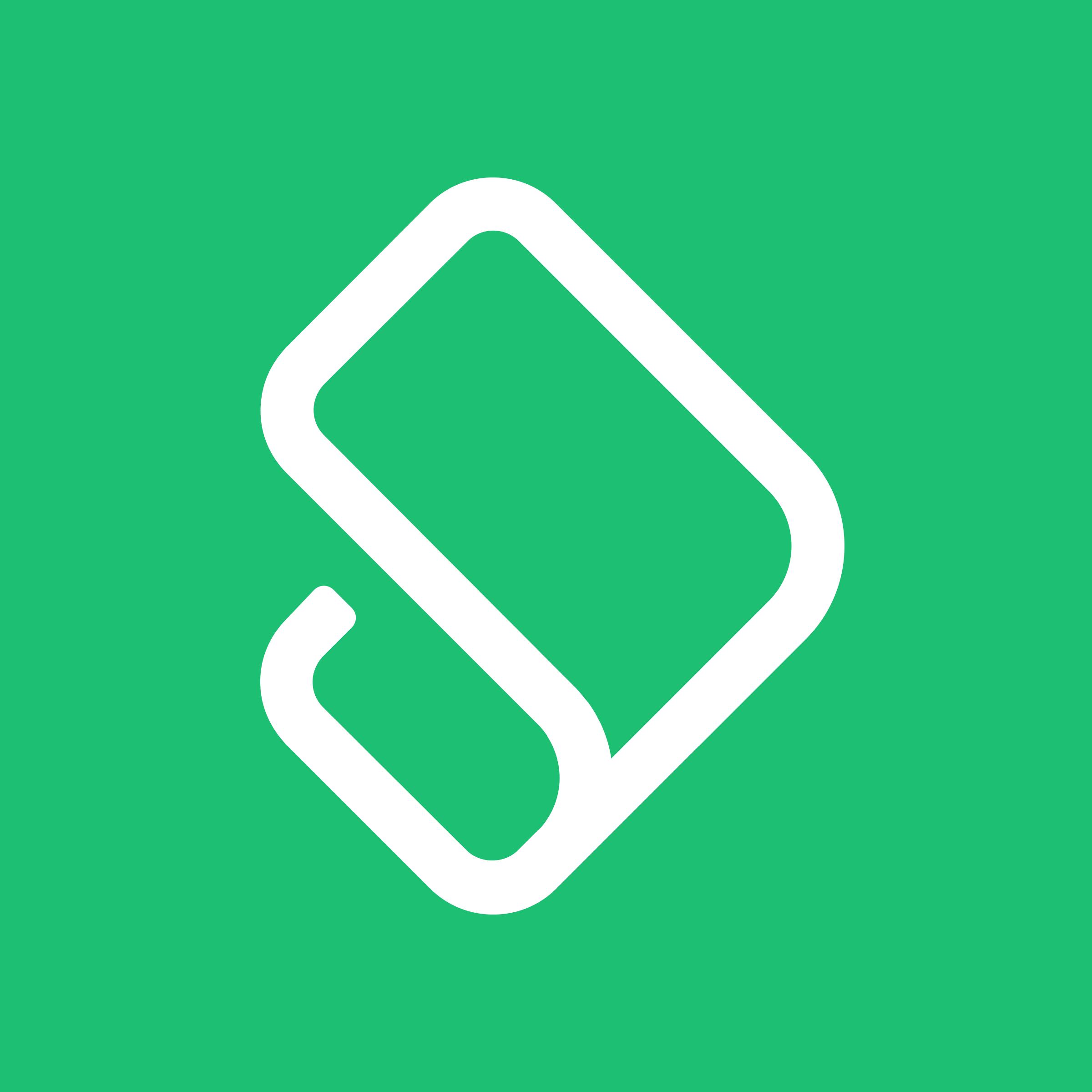 Push Operations logo