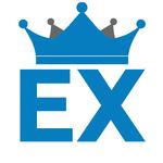 eposEX