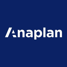 Anaplan