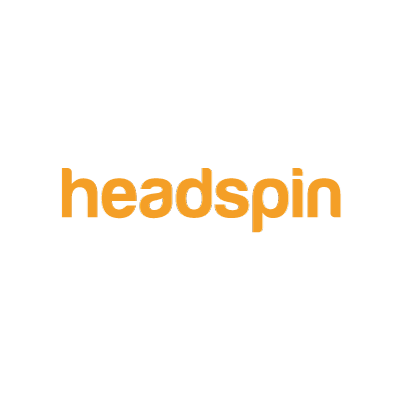 HeadSpin Compass