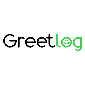 GreetLog