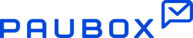 Paubox Email Suite