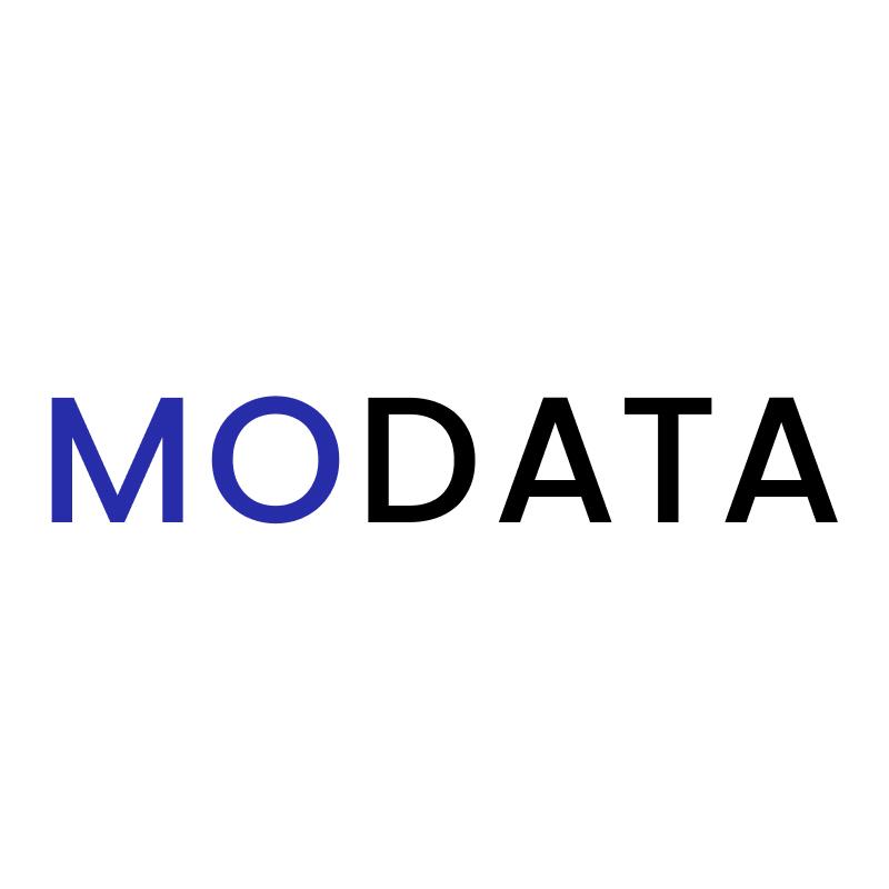 MoData Suite