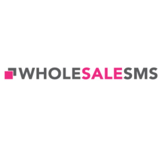 WholesaleSMS
