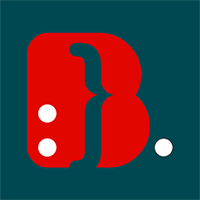 Blocworx logo