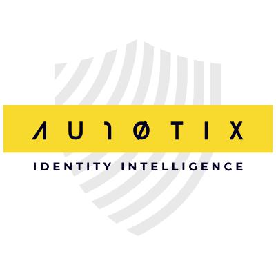 AU10TIX logo