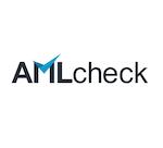 AMLcheck