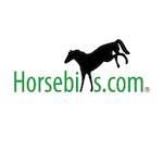 Horsebills