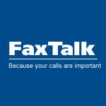 FaxTalk FaxCenter Pro