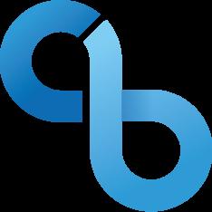CloudBees Core logo
