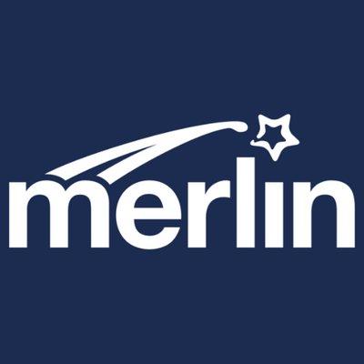 Merlin Software