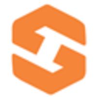 SIMPLEX HIMES logo