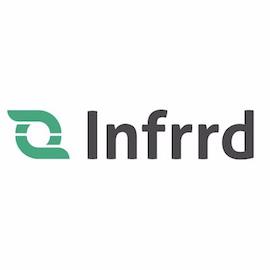 Infrrd