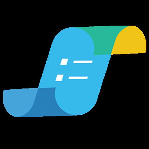 ngSurvey logo