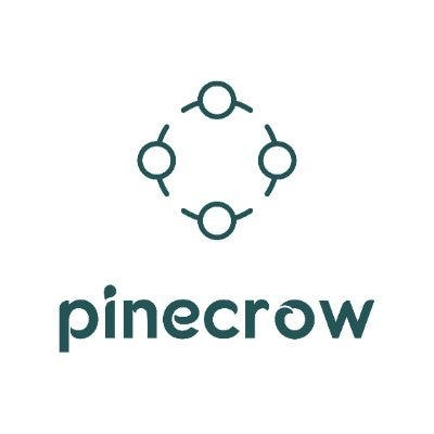 Pinecrow