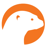 WorkOtter logo