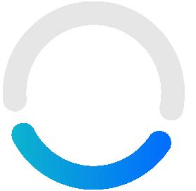 VBOUT Logo