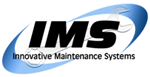 Fleet Maintenance Pro