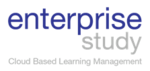 Enterprise Study Learning Management Suite
