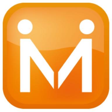 MentorCity