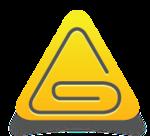 SiteDocs logo
