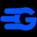 GoComet